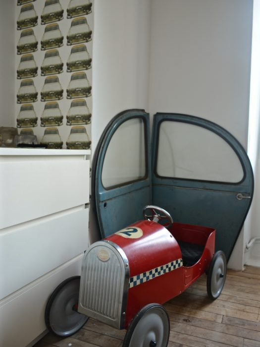voiture-porte2cv-jo