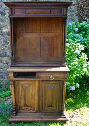 cabinet-curiosites-avant