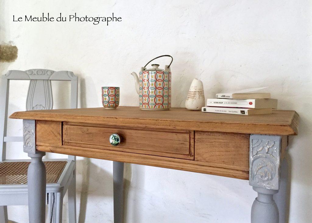 un meuble un objet le meuble du photographe. Black Bedroom Furniture Sets. Home Design Ideas