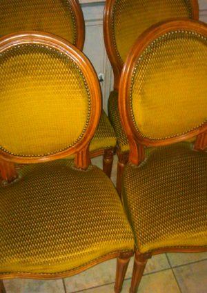 chaises-medaillon-avant2