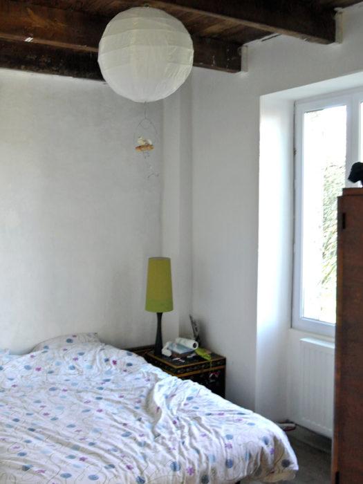 chambre-avant-pp
